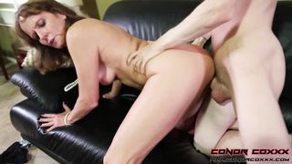 Cindy Sinclair I'm Gonna Give My Son Anal