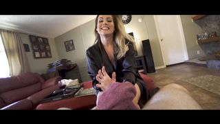 Coco Vandi And Helena Price - Seducing My 2 Hot Moms Complete Series