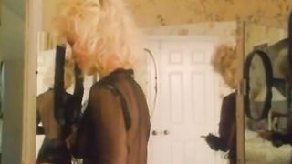 Taboo 5 (1986) Incest Movie