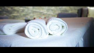 Helena Price - Massage From My New Stepmom