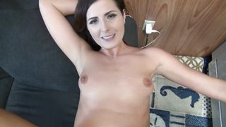 Helena Price - Mommy's Been Waiting