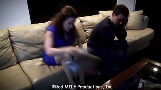 MILF1733 - Mother Manipulator
