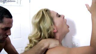 Cherie De Ville - Forcing Mom