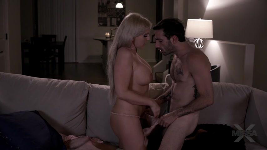 Mom Son Watch Porn Together