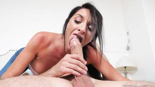 Mommy Porn