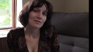 Bettie Bondage Moms Breastfeeding Confession