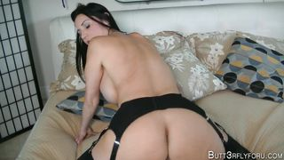 Butt3rflyforu - Your Step Mom Is Cheating On Your Dad