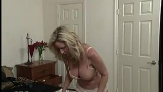 Mother's Seductions 1 Jodi west Shay fox