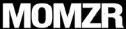 Momzr.com